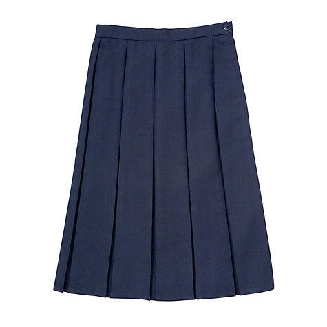 Find great deals on eBay for navy blue school skirts. Shop with confidence.