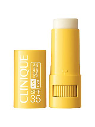 Clinique SPF35 Targeted Protection Stick, 6g