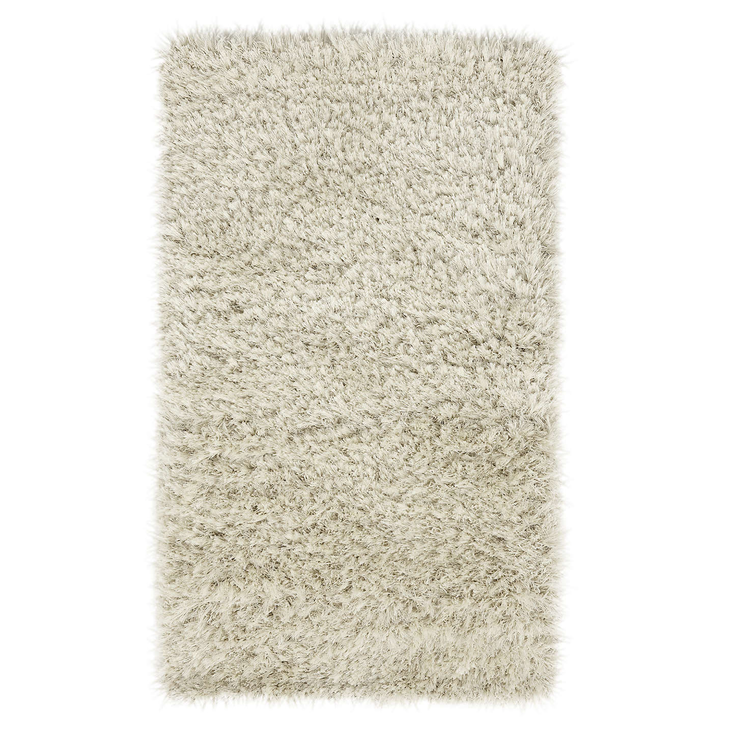 products carpet solid shag shaggy cozy polypropylene super high gray quality rug