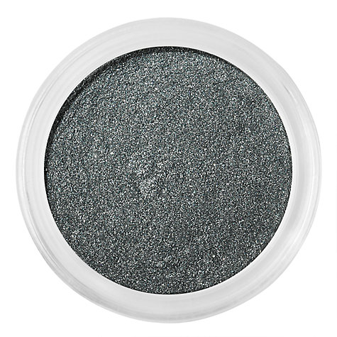 Buy bareMinerals Glimpse Online at johnlewis.com