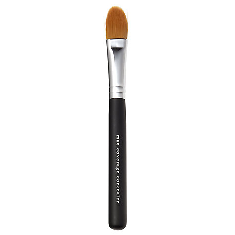 Buy bareMinerals Maximum Coverage Concealer Brush Online at johnlewis.com