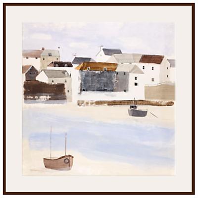 Hannah Cole – Rising Tide