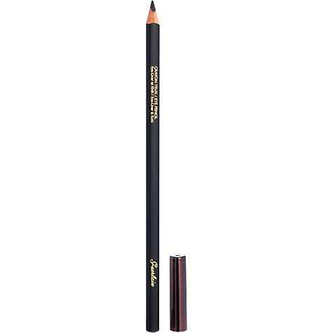 Buy Guerlain Eyeliner Pencil Online at johnlewis.com