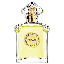 Buy Guerlain Mitsouko Eau de Toilette Spray Online at johnlewis.com