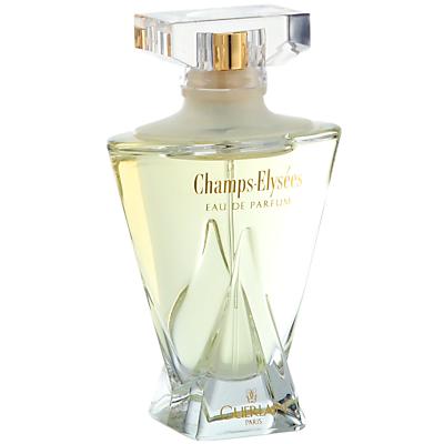Guerlain Champs Elysées Eau de Parfum 75ml