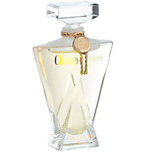 Buy Guerlain Champs Elysées Perfume, 10ml Online at johnlewis.com