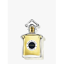 Buy Guerlain Mitsouko Eau de Parfum Spray, 75ml Online at johnlewis.com
