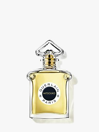 Guerlain Mitsouko Eau de Parfum Spray, 75ml