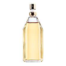 Buy Guerlain Mitsouko Eau de Parfum Refill Spray, 50ml Online at johnlewis.com