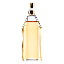 Buy Guerlain Shalimar Eau de Parfum Refill Spray, 50ml Online at johnlewis.com