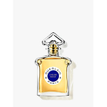 Buy Guerlain L'Heure Bleue Eau de Parfum Spray, 75ml Online at johnlewis.com