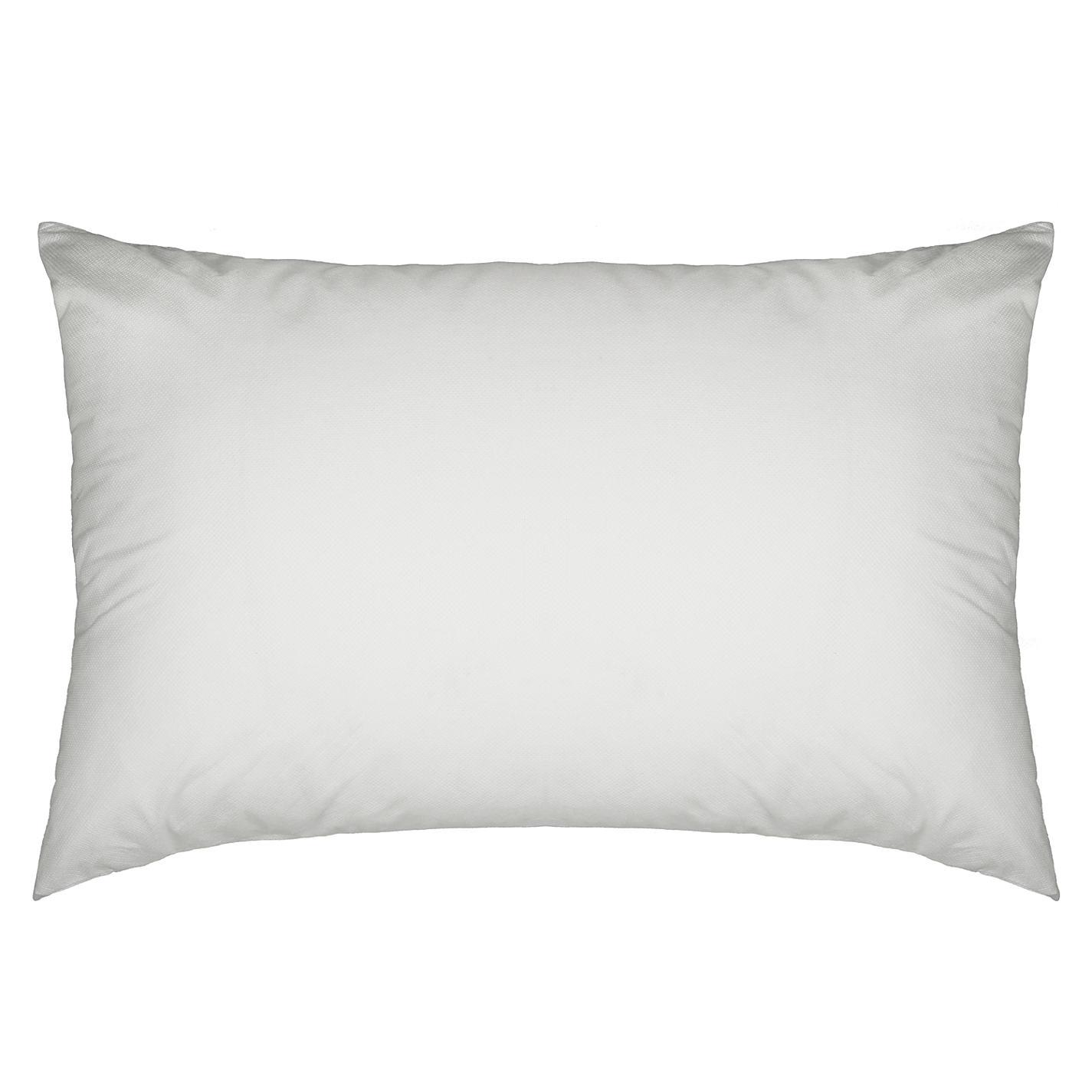 buy john lewis anti allergy specialist pillow protectors pair
