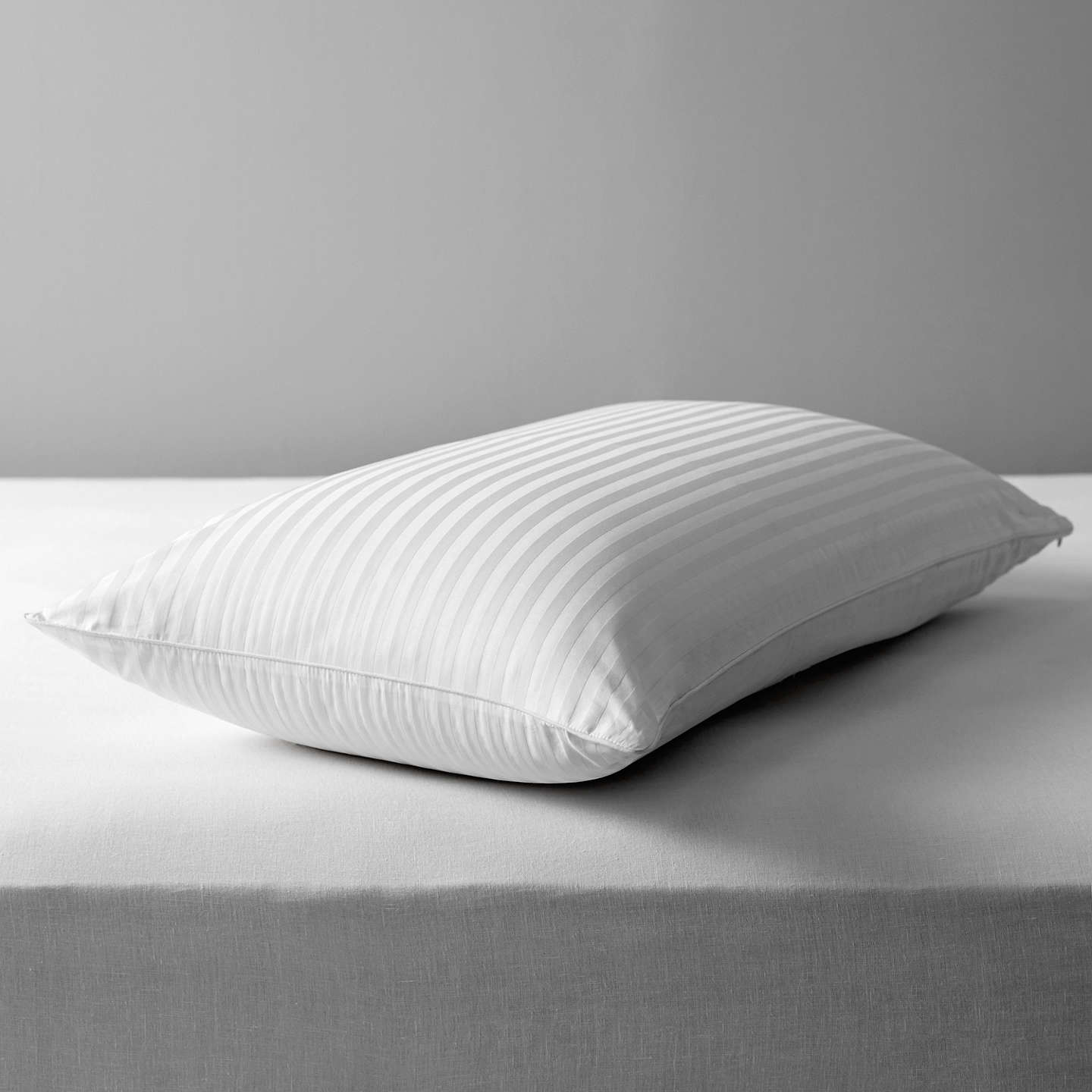 BuyDunlopillo Super Comfort Speciality Pillow Online at johnlewis.com