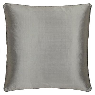 John Lewis & Partners Silk Cushion
