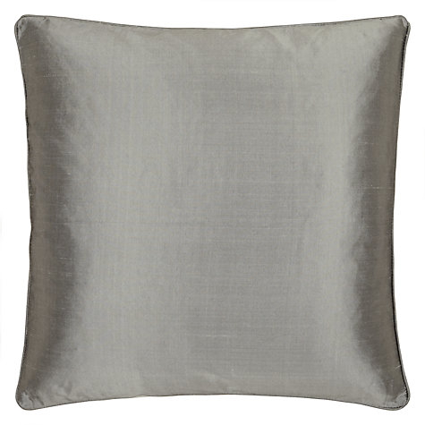 Buy Voyage Cervino Furnishing Fabric Online at johnlewis.com