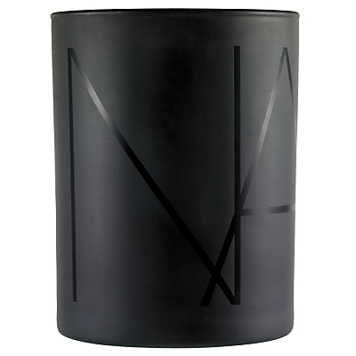 NARS Candles – Acapulco