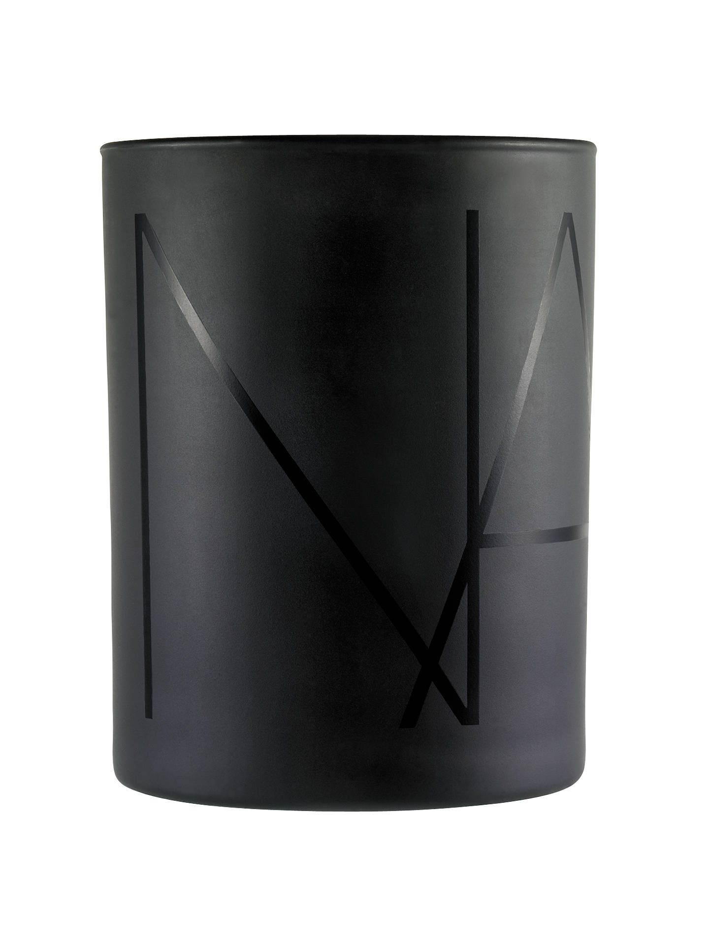 BuyNARS Scented Candles - Acapulco Online at johnlewis.com