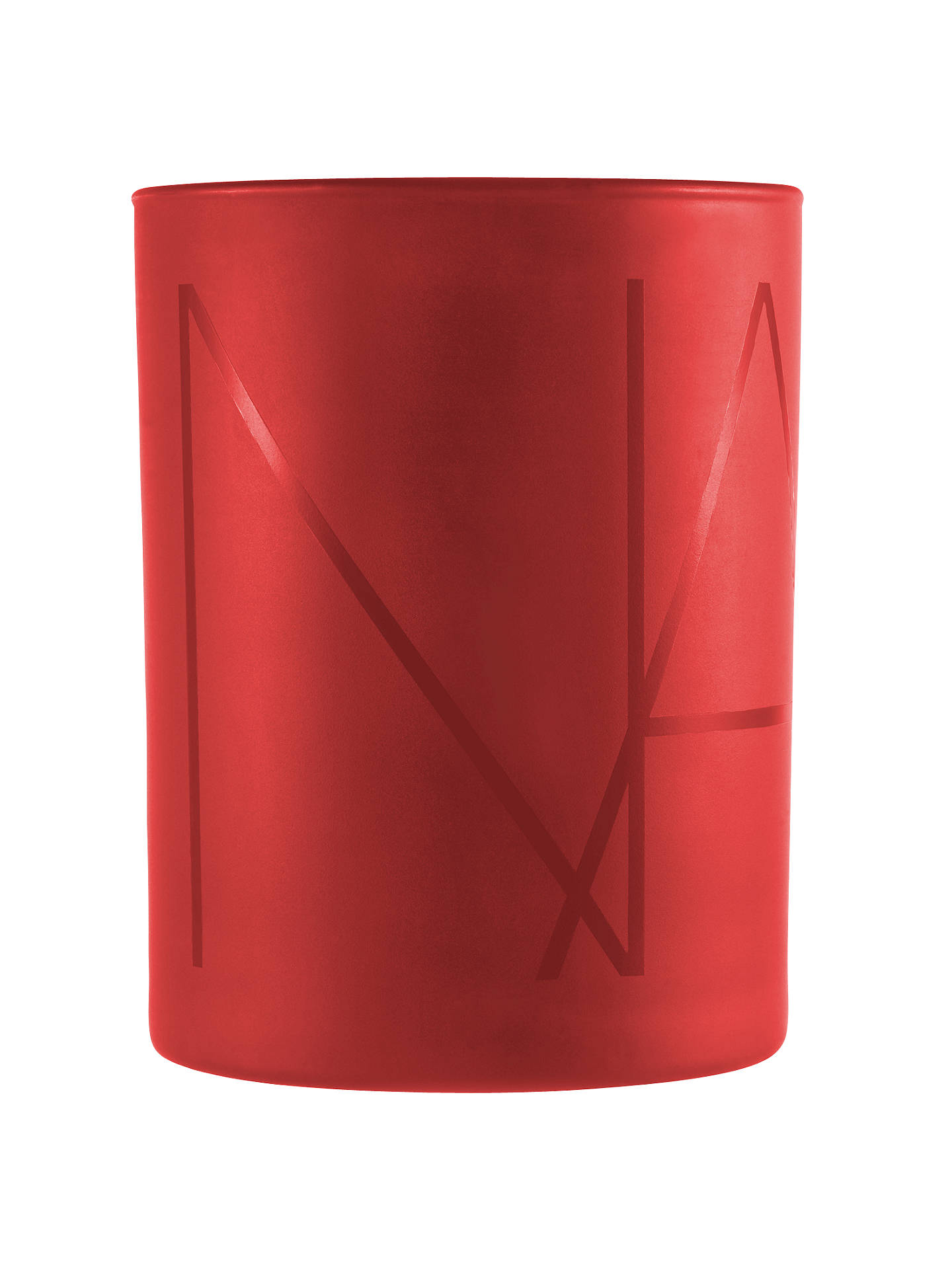 BuyNARS Scented Candles - Jaipur Online at johnlewis.com