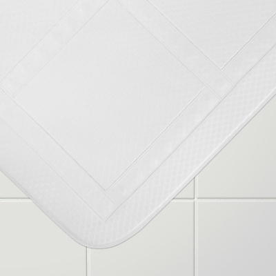 Product photo of Antimicrobial nonslip inbath mat
