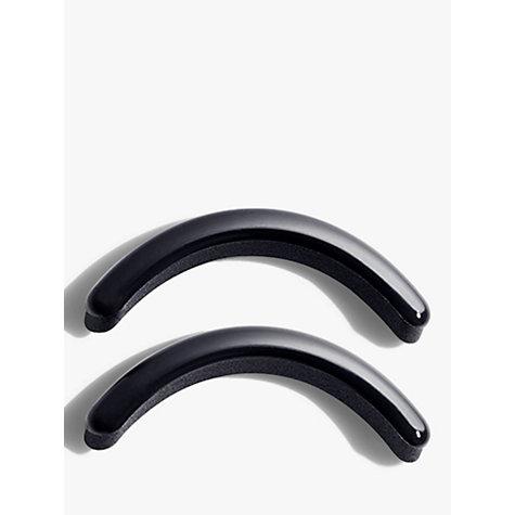 Buy Shiseido Rubber Refill for Eyelash Curler | John Lewis