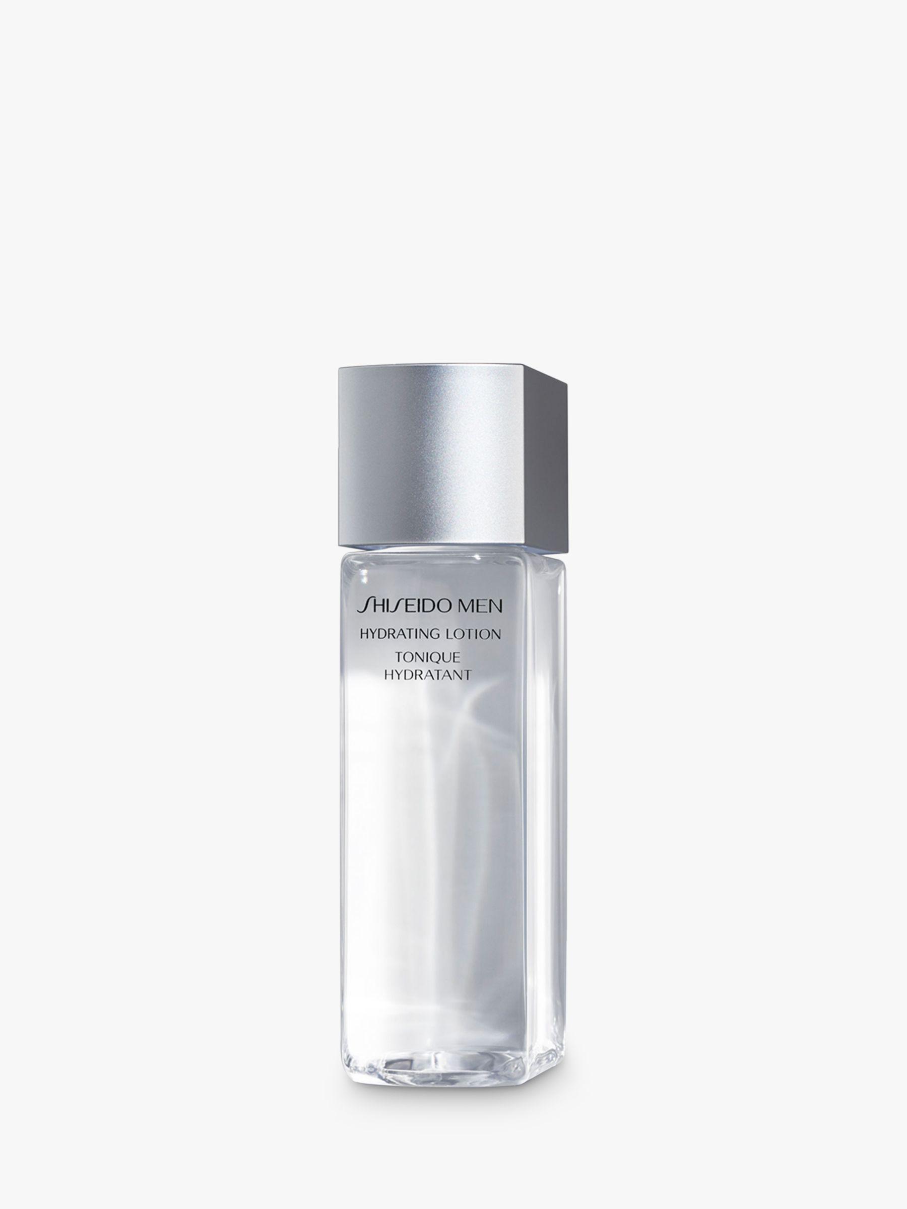 Shiseido Shiseido Men Hydrating Lotion, 150ml