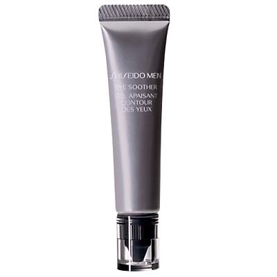 Shiseido Men Eye Soother, 15ml