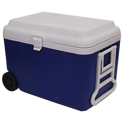 John Lewis Cooler Box, 50L