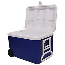 Buy John Lewis Cooler Box, 60L Online at johnlewis.com
