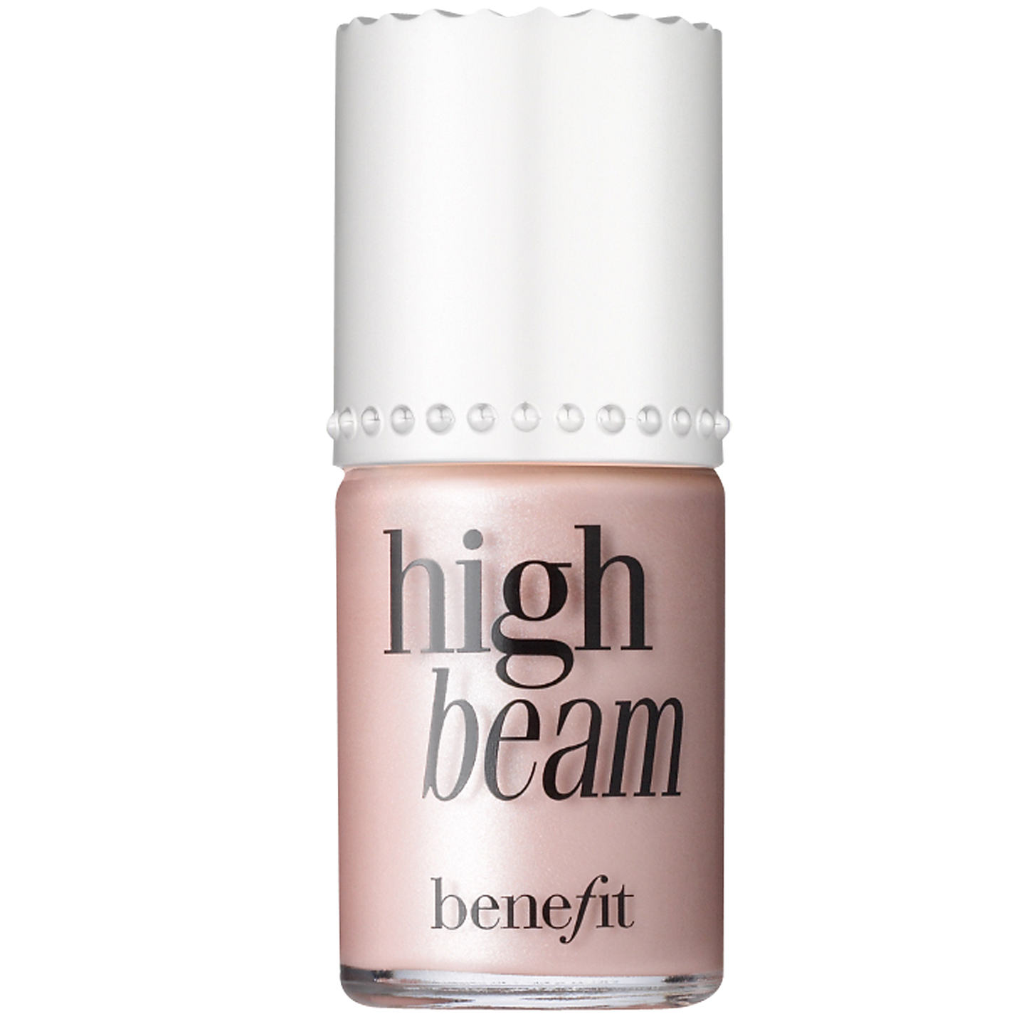 Image result for benefit high beam