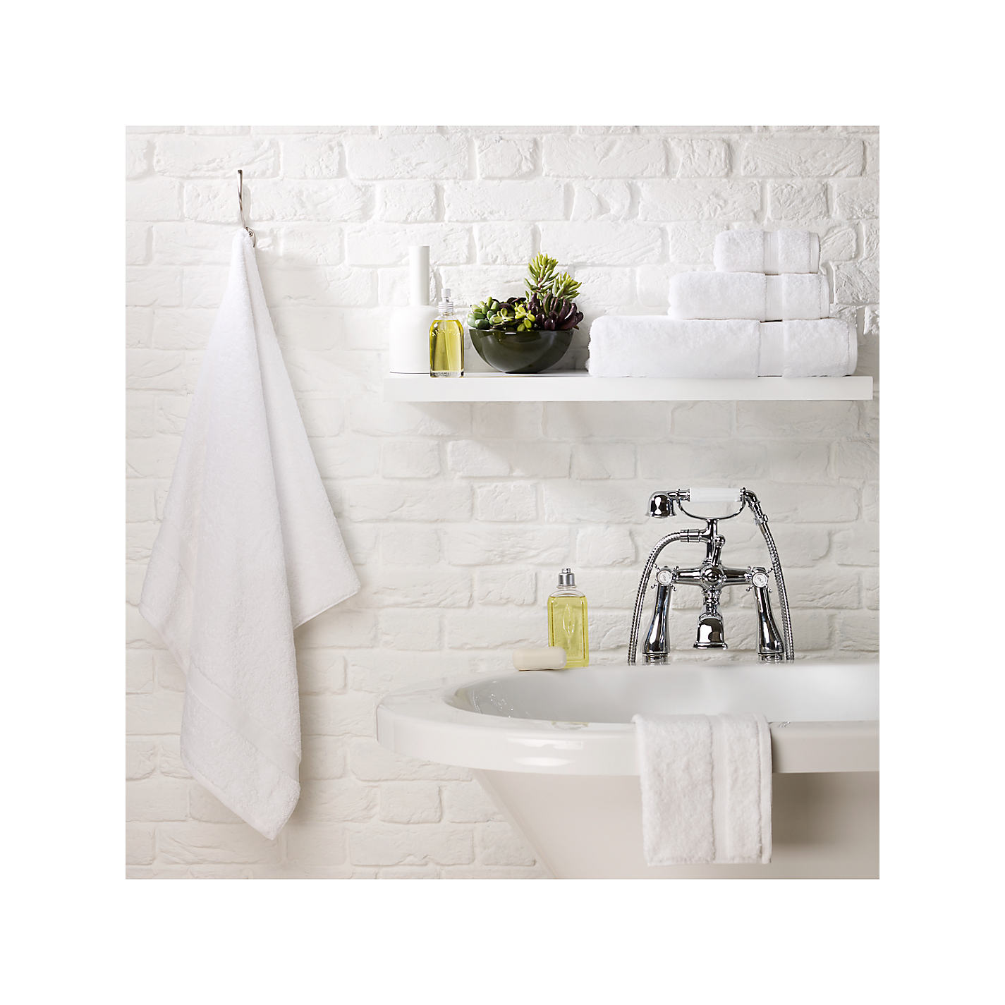 Bathroom Tiles John Lewis buy john lewis egyptian cotton towels | john lewis