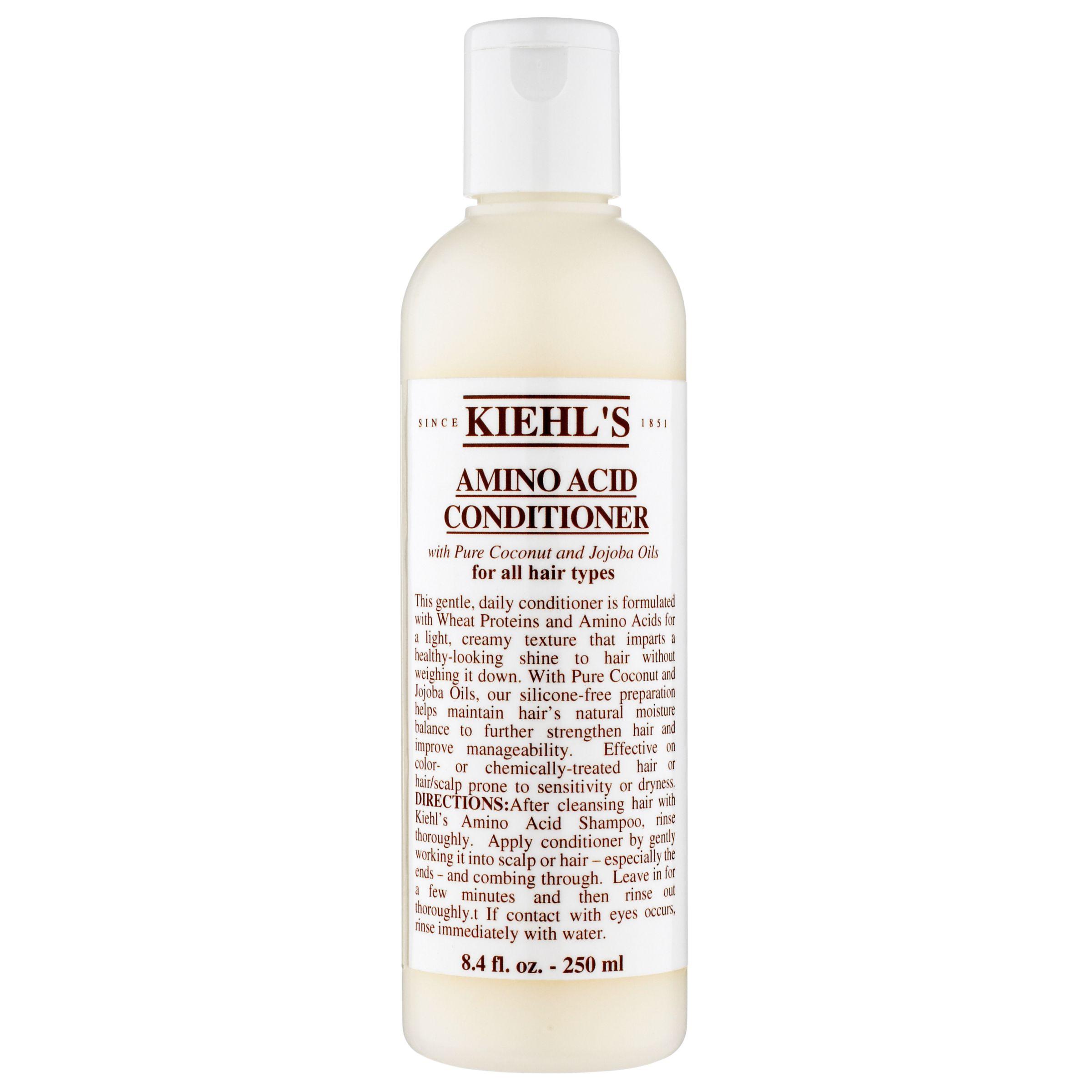 Kiehls Kiehl's Amino Acid Conditioner, 200ml