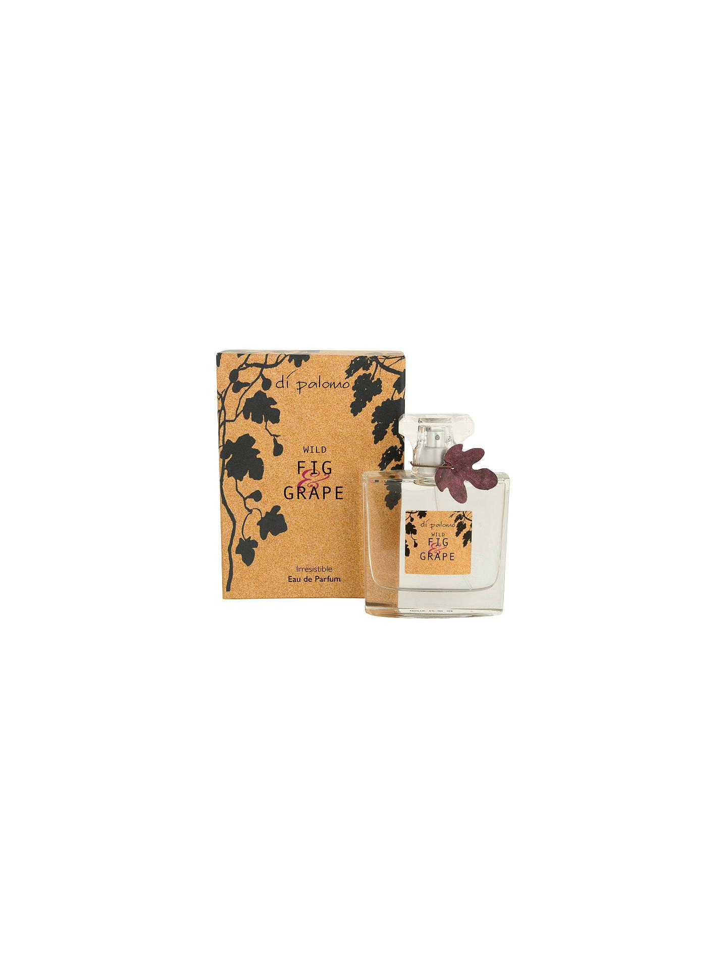2104781c11 Buy Di Palomo Fig Eau De Parfum