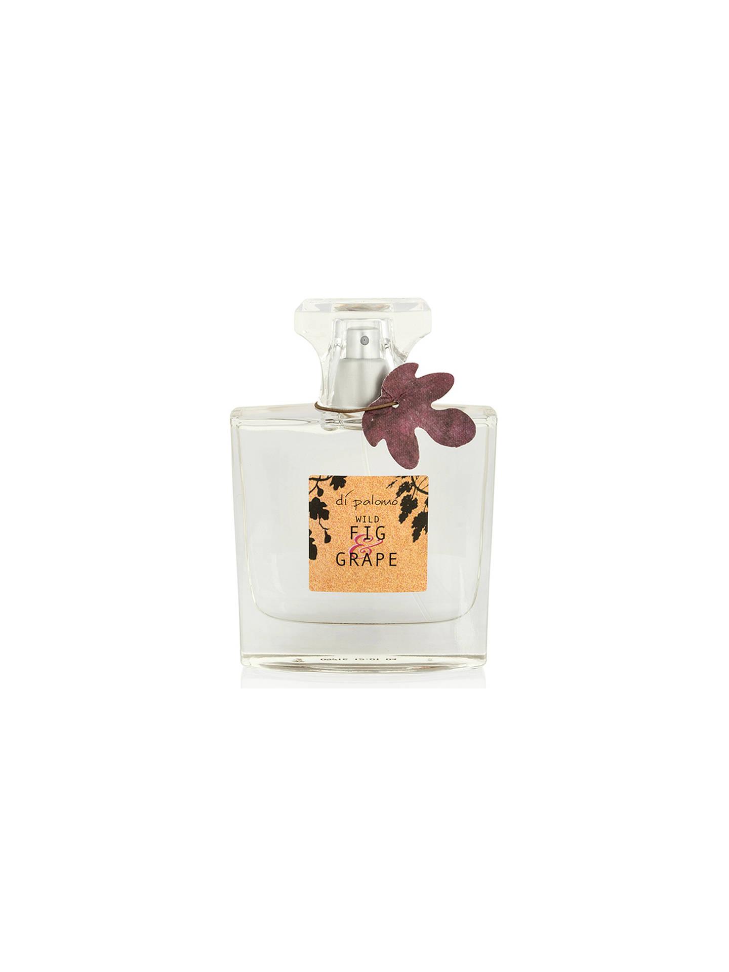4e6aca6046 ... Buy Di Palomo Fig Eau De Parfum