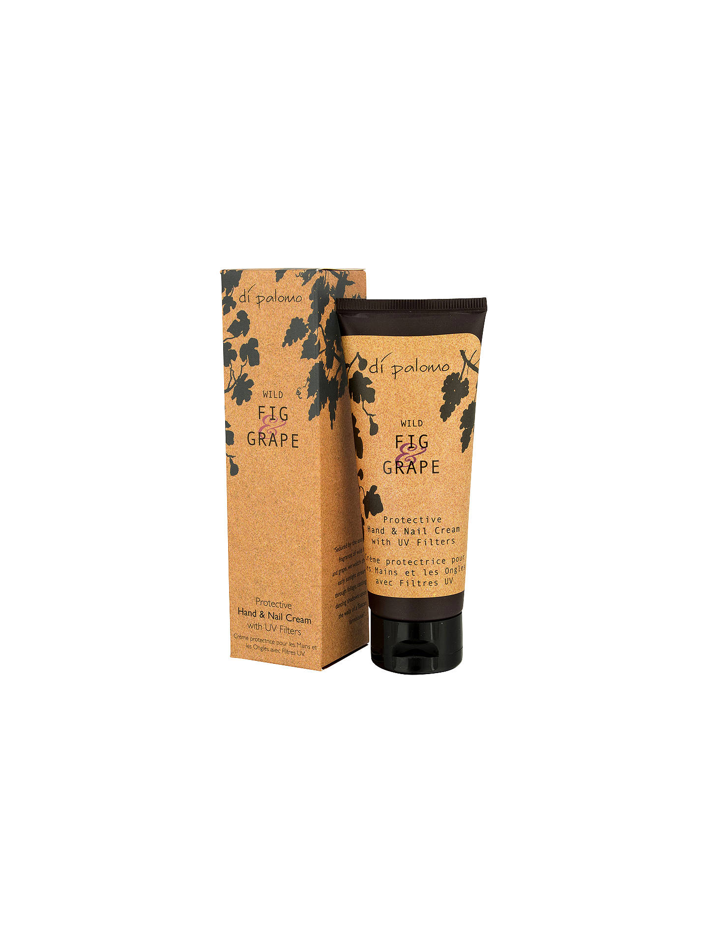1e906118d4 Buy Di Palomo Fig Hand Cream