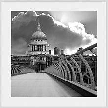 Buy Lena Watts - St Paul's Online at johnlewis.com