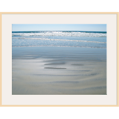 Jenny Kraft – Colorado Waves