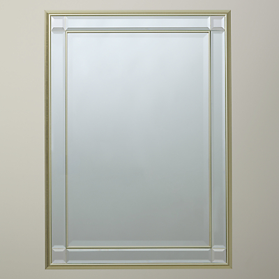 John Lewis Marni Mirror
