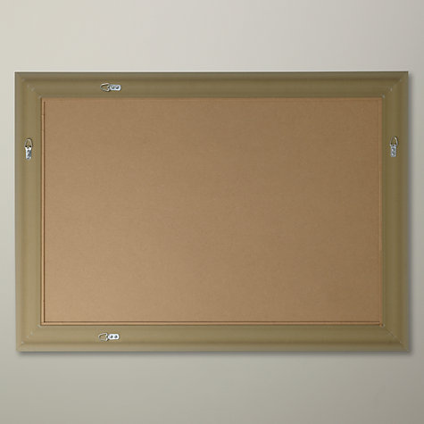Buy John Lewis Marni Mirror Online at johnlewis.com