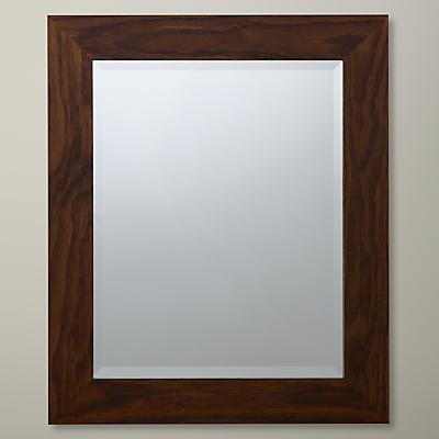 John Lewis Carey Mirror