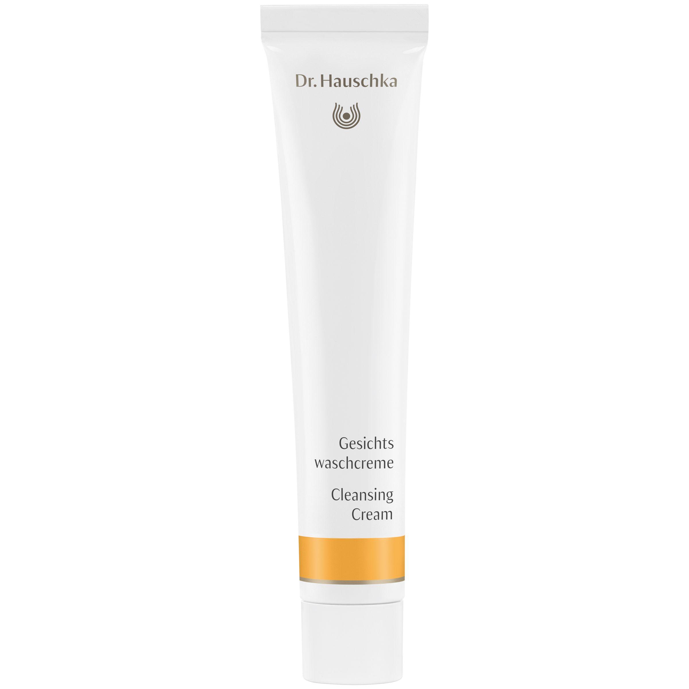 Dr Hauschka Dr Hauschka Cleansing Cream, 50ml