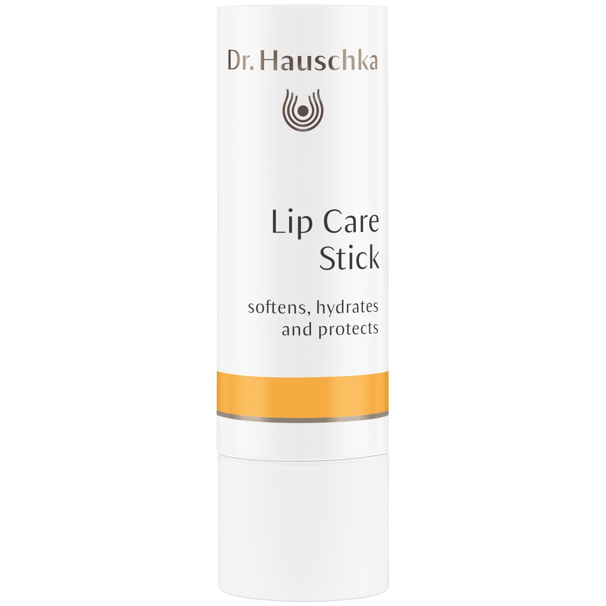 Dr Hauschka Dr Hauschka Lip Care Stick, 4.9g