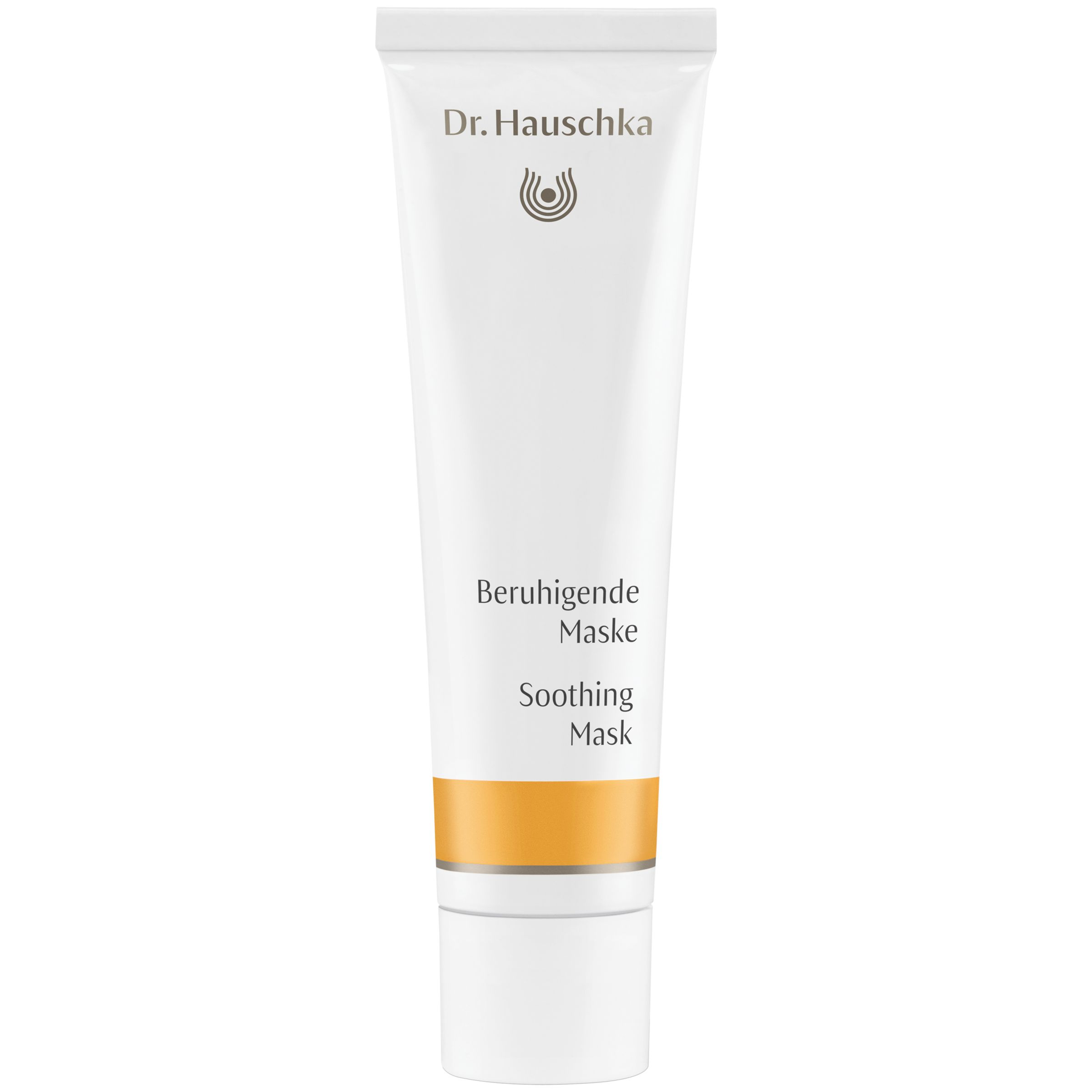 Dr Hauschka Dr Hauschka Soothing Mask, 30ml