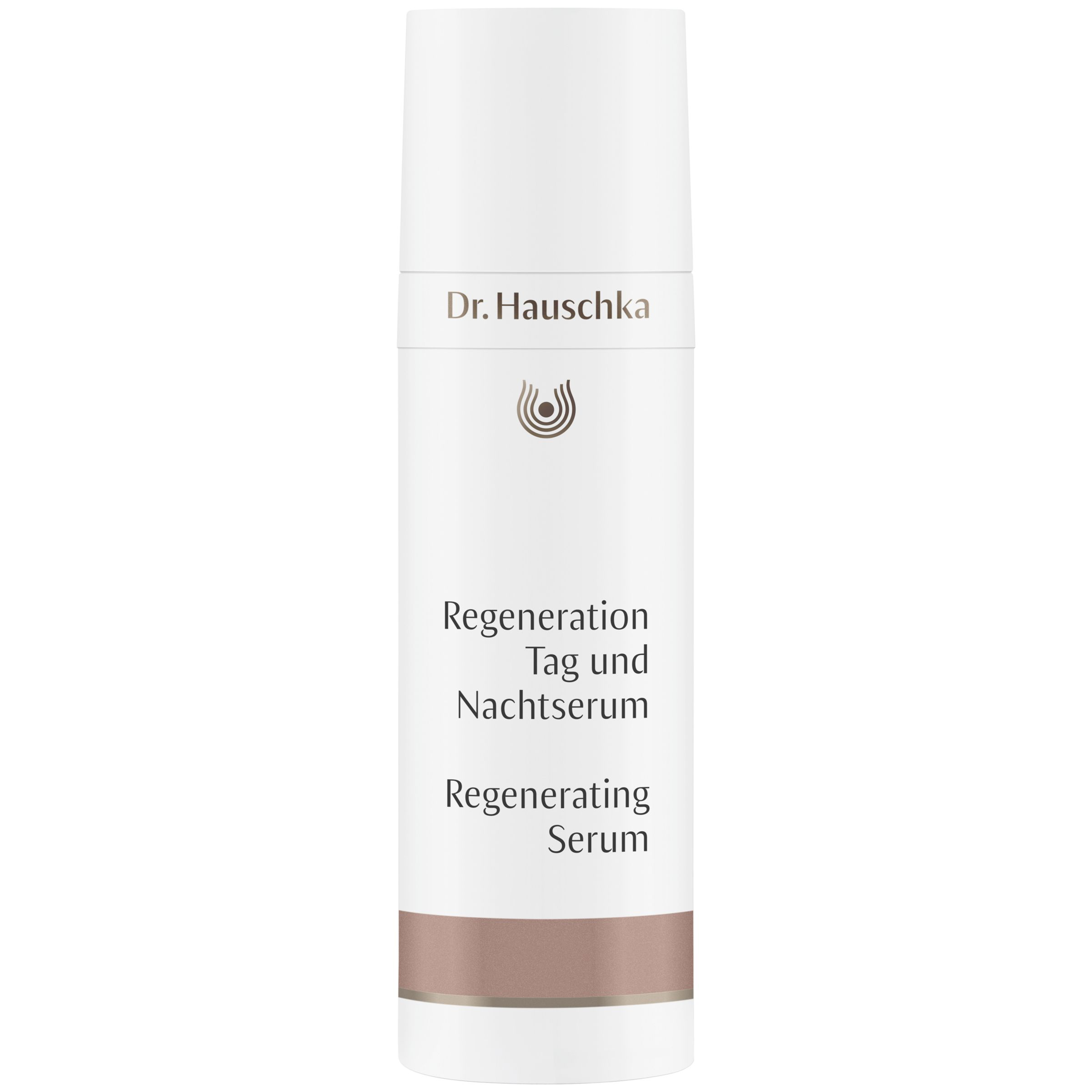 Dr Hauschka Dr Hauschka Regenerating Serum, 30g