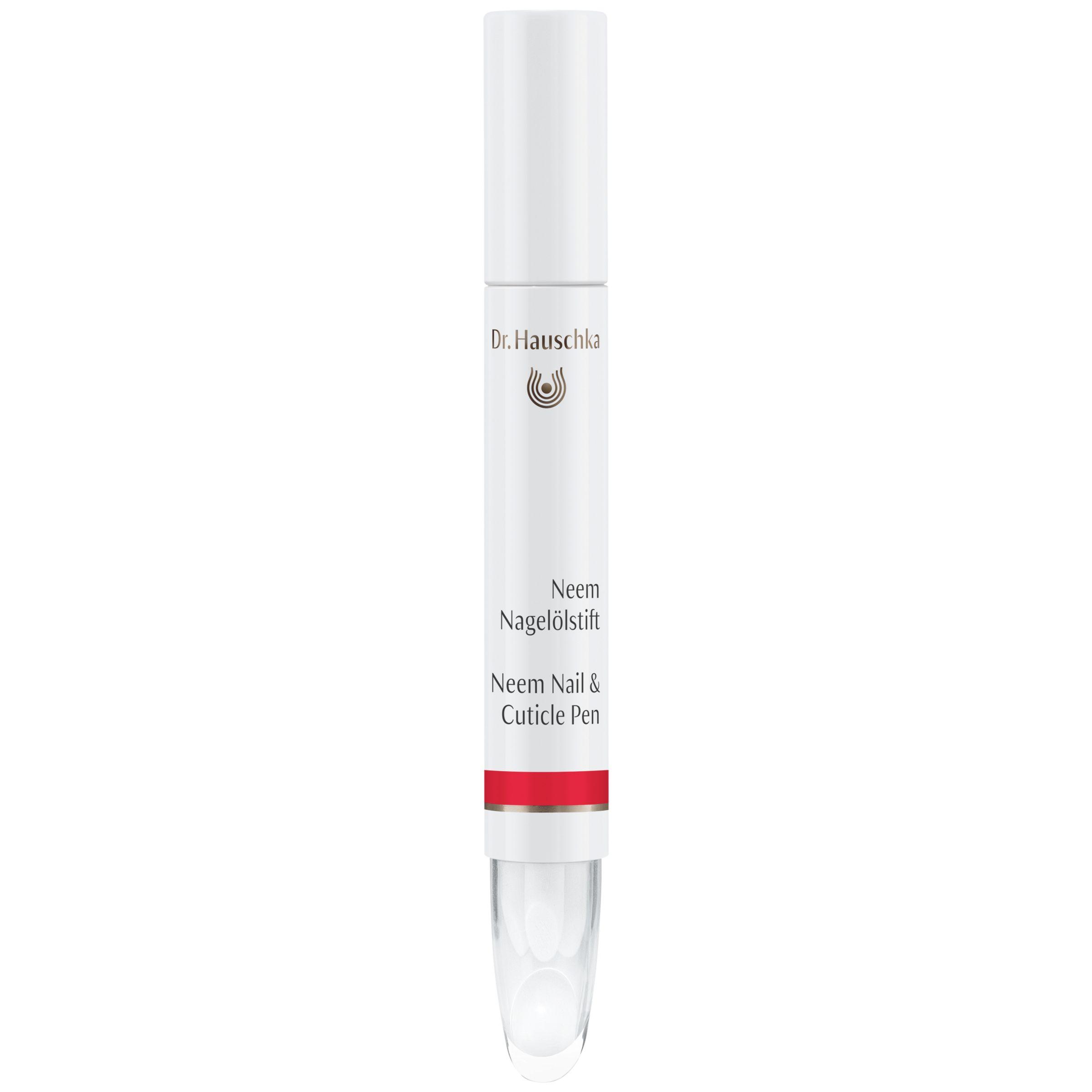 Dr Hauschka Dr Hauschka Neem Nail Oil Pen, 4ml