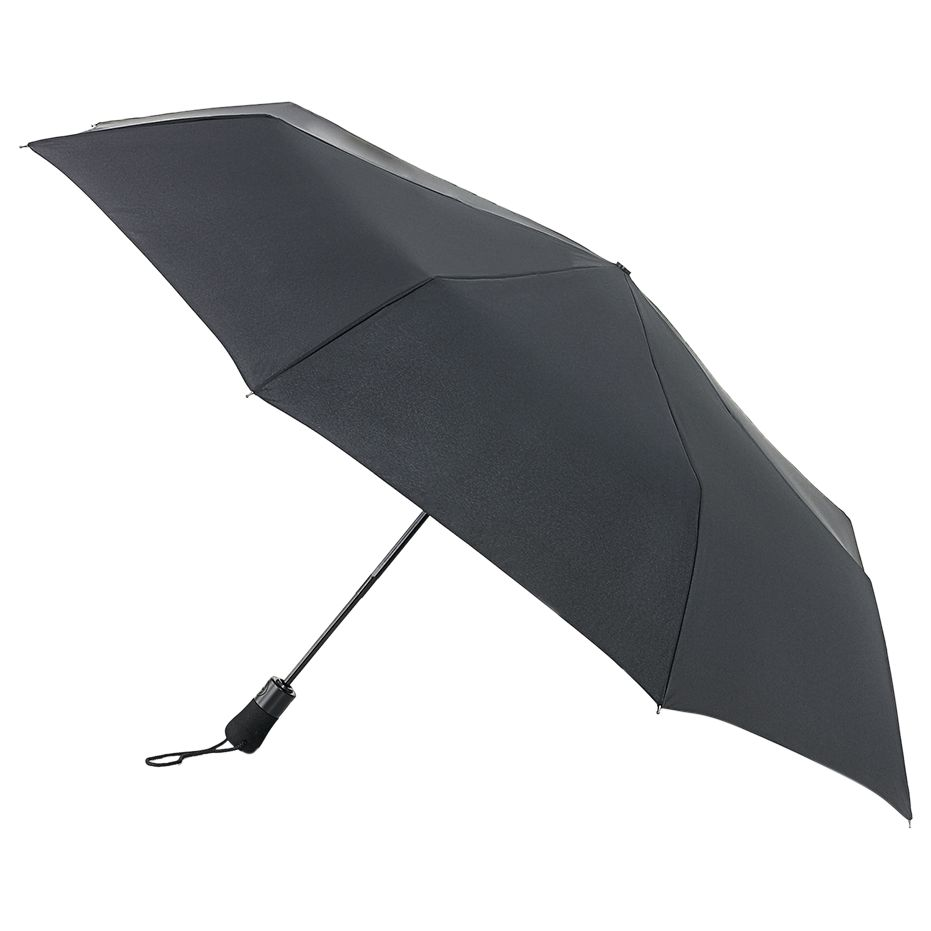 Fulton Fulton Jumbo Open And Close Umbrella