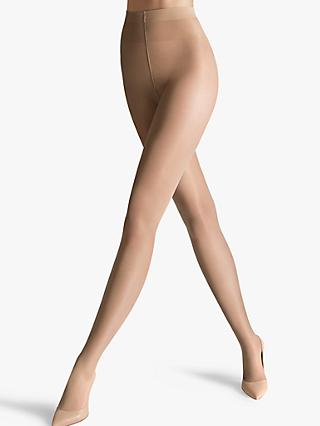 Wolford 30 Denier Perfectly Tights