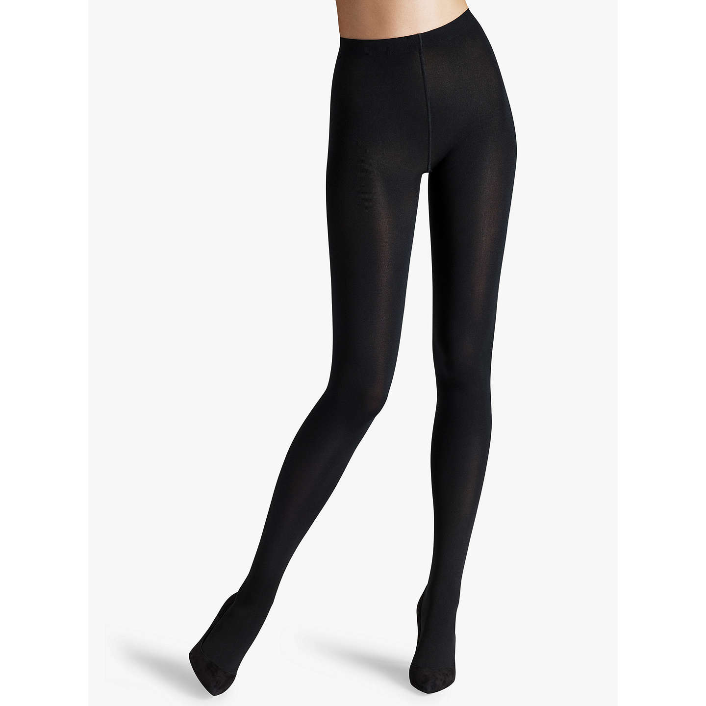 Outlet Finishline Wolford Mat Opaque 80 Leggings w/ Tags Sale Footlocker Pictures Free Shipping New Arrival 0ICDLpgsvR