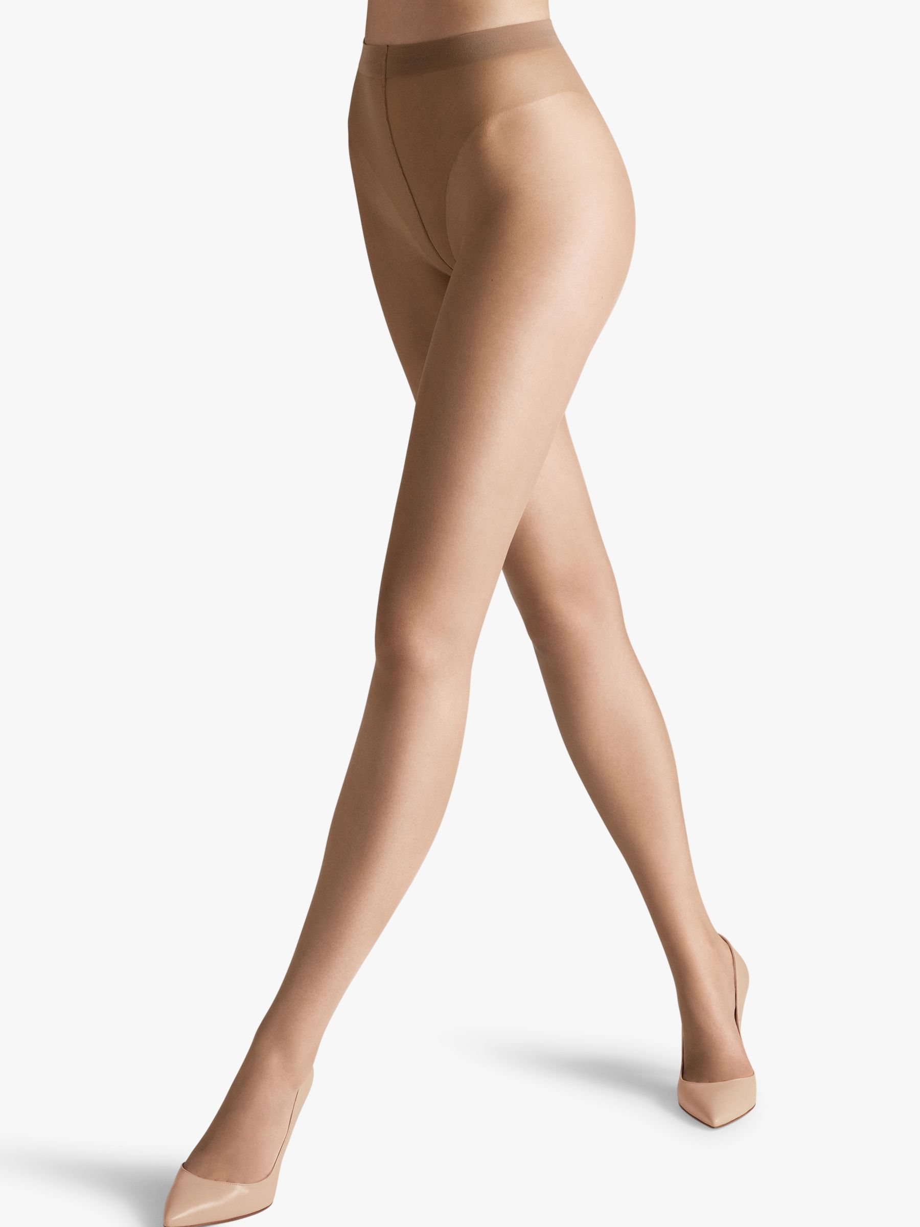 Wolford Wolford Luxe 9 Denier Tights