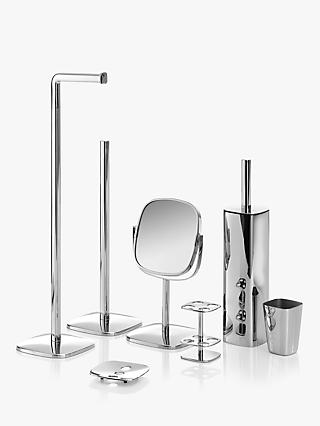 Robert Welch Burford Bathroom Accessories