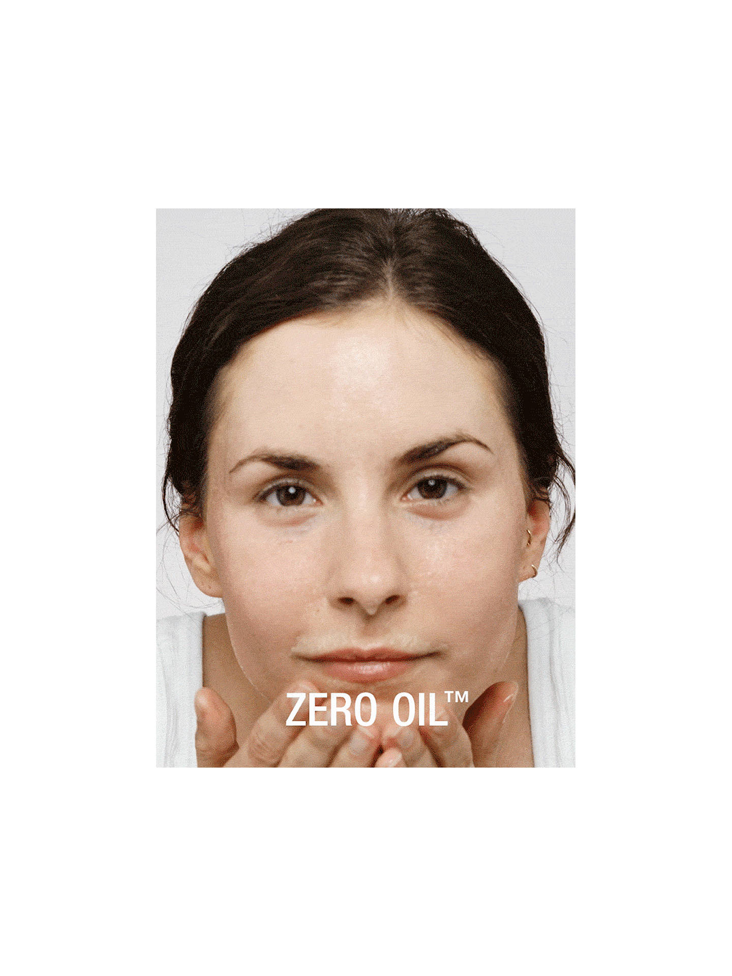 Buy Origins Zero Oil™ Deep Pore Cleanser with Saw Palmetto and Mint, 150ml Online at johnlewis.com